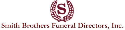 Smith Brothers Funeral Directors, Inc. - 615-726-1476 - Nashville, Tennessee nashville funeral homes